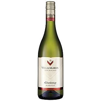 6-x-075l-2017er-Villa-Maria-Private-Bin-Chardonnay-Gisborne-Neuseeland-Weiwein-trocken