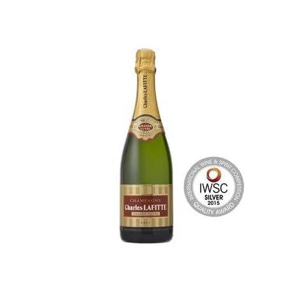 Charles-Lafitte-Grande-Cuvee-Brut-Champagne-375cl-Half-Bottle