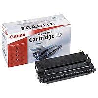 Canon-PFC-E-30-Cartridge