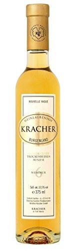 Kracher-Grande-Cuve-Trockenbeerenauslese-Nr6-edels-2013-0375L-s-0375-L