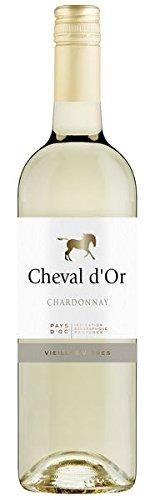 Les-Vignobles-Foncalieu-Cheval-dOr-Chardonnay-2017-1-x-075-l