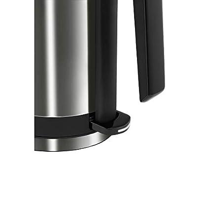WMF-Kchenminis-Wasserkocher-1800-W-08-l-Reisewasserkocher