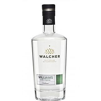 Williams-Classic-Christbrand-70-cl-Walcher-Sdtirol