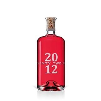 Twenty-Twelve-Pink-Bio-13-6-x-075-L