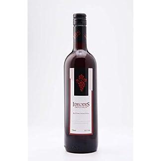 Imiglykos-Ideodis-rot-lieblich-075l-VAENI-Naoussa