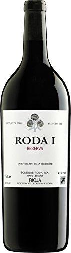 Bodegas-Roda-SA-Roda-I-Reserva-einzeln-in-HK-2011-1-x-15-l