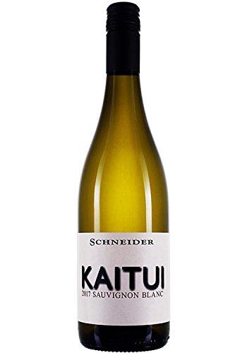 2017er-Markus-Schneider-Kaitui-Sauvignon-Blanc-QbA