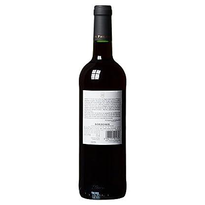 Baron-Philippe-de-Rothschild-Mouton-Cadet-Bordeaux-20132014-1-x-075-l