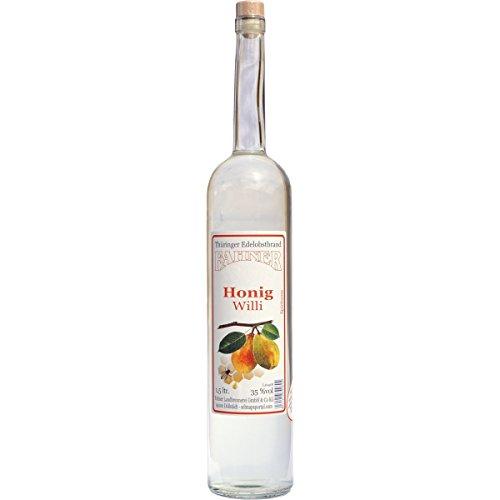 Fahner-Honig-Willi-15-l-Groflasche