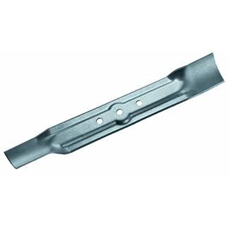 Bosch-Ersatzmesser-rotak-32320-F016800340