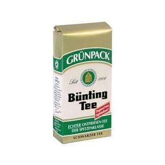 Bnting-Tee-Grnpack-500g