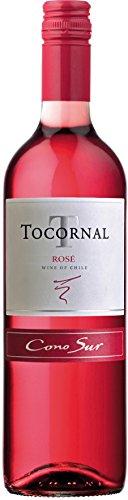 6x-075l-2017er-Cono-Sur-Tocornal-Cabernet-Sauvignon-Rosado-Chile-Ros-Wein-halbtrocken