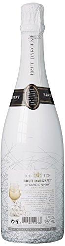 Brut-Dargent-Ice-Chardonnay-Mthode-Traditionnelle-Halbtrocken-2015-6-x-075-l