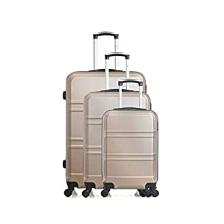 Hero-Utah-Luggage-Set-70-cm