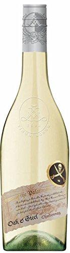 Lergenmller-Oak-und-Steel-Chardonnay-2016-Trocken
