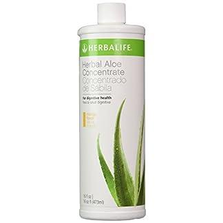 HERBALIFE-Aloe-Vera-Getraenkekonzentrat-40-Aloe-Vera-Gel-aus-dem-ganzen-Blatt-der-Aloe-473-ml