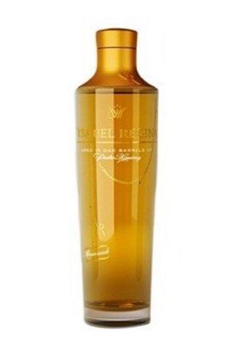 Ysabel-Regina-Brandy-Cognac-Blend-07l-42-8055-EUR-Liter