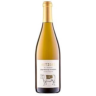 Metzger-St-Stephan-Chardonnay-Grand-Reserve-2017-1-x-075-l