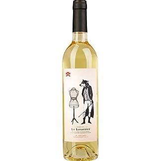 La-Louviere-La-Galant-Chardonnay-075-L-2016-Weiwein-trocken