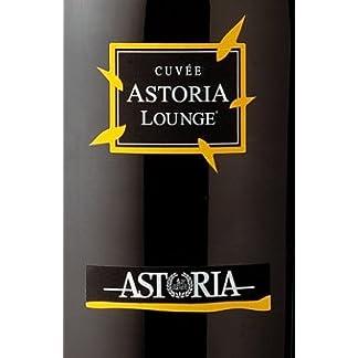 Astoria-Lounge-Cuve-Spumante-Jeroboam1er-Holzkiste-11-3-Ltr