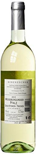 Rebenzecher-Weier-Burgunder-QbA-6-x-075-l