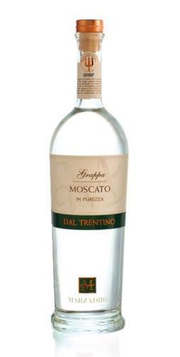 Grappa-Moscato-in-Purezza-41-Distilleria-Marzadro-070-L-