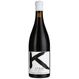 K-Vintners-Milbrandt-Syrah-2013-1-x-075-l