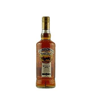 ubrwka-Kora-Dbu-Zota-Gold-Polnischer-Gewrzwodka-05-Liter-375-Alkoholgehalt