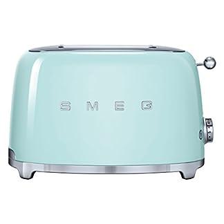 Smeg-TSF01PGEU-Toaster-2-Scheiben-pastellgrn