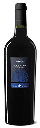 6x-075l-2016er-Velenosi-Querci-Antica-Lacrima-di-Morro-dAlba-DOC-Marken-Italien-Rotwein-trocken