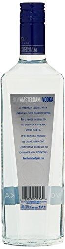 New-Amsterdam-Wodka-1-x-07-l