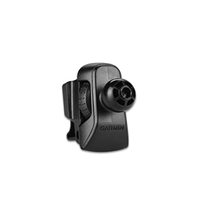 Garmin-Air-Vent-Mount