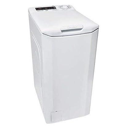 Candy-CVFT-G374TMH-S-Waschmaschine-7-kg