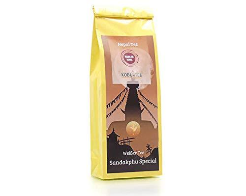BIO-Weier-Tee-aus-Nepal-Sandakphu-Special