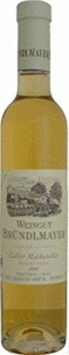 Brndlmayer-Grner-Veltliner-Lamm-Trockenbeerenauslese