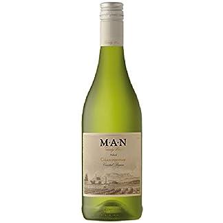 MAN-Family-Wines-Padstal-Chardonnay-2015-Trocken-6-x-075-l
