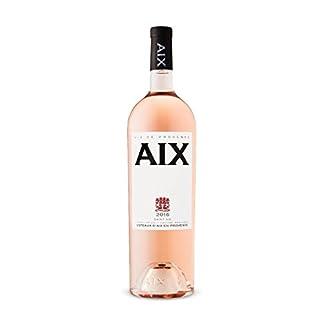 AIX-Coteaux-dAix-en-Provence-AOP-Doppelmagnum-Cuvee-2016-trocken-1-x-3-l