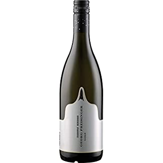 Weingut-Georg-Preisinger-Heideboden-Qualittswein-Chardonnay-20162017-Trocken-3-x-075-l