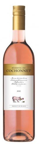 Reserve-du-Cochonnet-Ros-2017