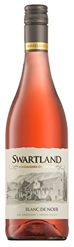 Swartland-Winery-Rose-trocken-NV6-x-075-l