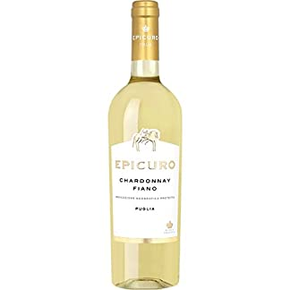 Epicuro-Chardonnay-Fiano-Puglia-2017-Weiwein-trocken-075-L