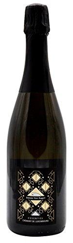 Domaine-Henri-Ruppert-Crmant-de-Luxembourg-Essentiel-brut-075-L-Flaschen
