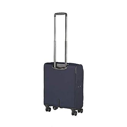 Travelite-Jade-Set-3-TLG