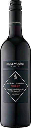 Rosemount-Estate-Shiraz-Diamond-Collection-South-Eastern-Australia-2017-1-x-075-l
