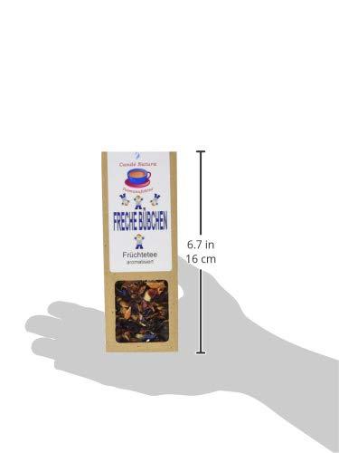 Cand-Natura-Teemanufaktur-Freche-Bbchen-Frchteteemischung-aromatisiert-5er-Pack-5-x-90-g
