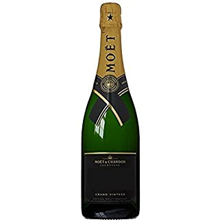 Mot-Chandon-Grand-Vintage-Blanc-2006-1-x-075-l
