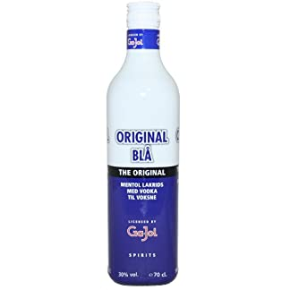 Ga-Jol-Bl-Vodka-Shot-Lakritzlikr-mit-Menthol-30-Vol-07l