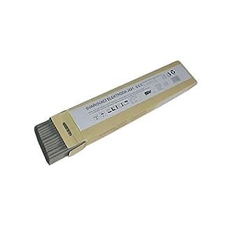 Stabelektroden-Schweielektroden-32mm-140-Stck-5kg-1kg-741-Euro