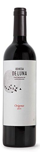 Dehesa-de-Luna-VdT-aus-SpanienCastilla-La-Mancha-1-x-075-l