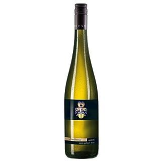 Spiess-Chardonnay-2016-1-x-075-l